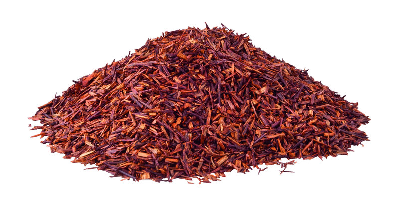 Rooibos Rosso